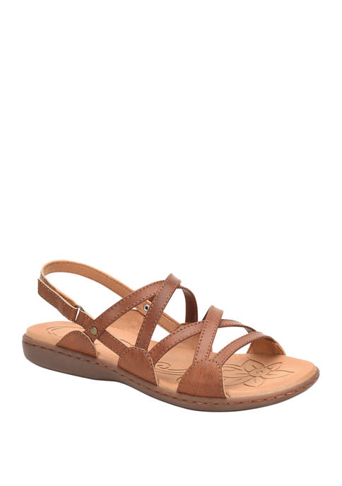 b.ø.c. Altheda Sandals