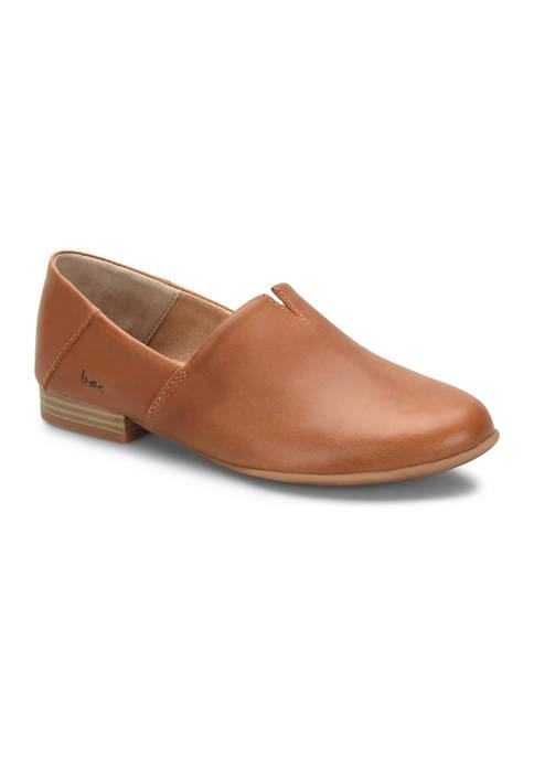 Suree Loafers