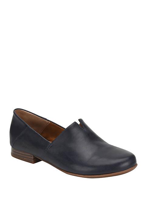 Suree Slip On Shoes