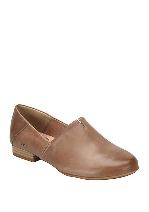 b.ø.c. Suree Slip On Shoes