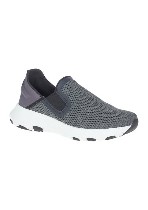 Merrell Cloud Moc Sneakers