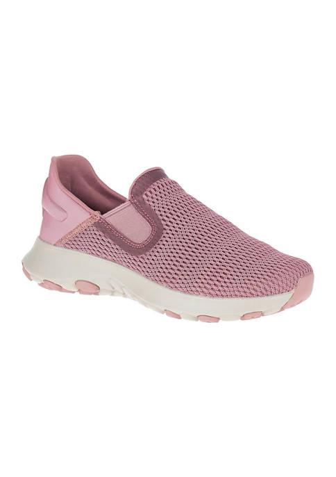 Merrell Cloud Moc Vent Sneakers