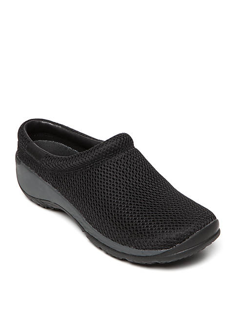 Merrell Encore Q2 Breeze Slip On Shoes