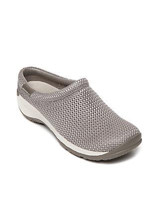 04777b6f08c Merrell Encore Q2 Breeze Slip On Shoes | belk