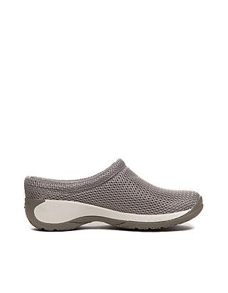 b30d7d7bfa8 ... Merrell Encore Q2 Breeze Slip On Shoes ...
