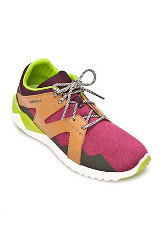 Merrell Six8 Sneakers 39005r