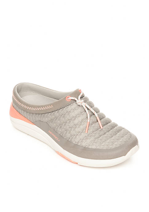 Merrell Applaud Breeze Slip On