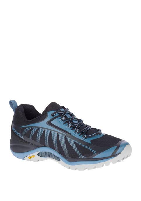 Merrell Siren Edge 3 Sneakers