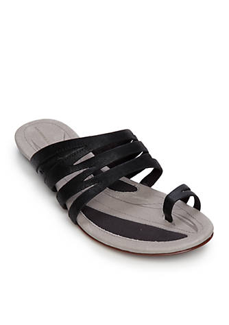 Merrell Solstice Slide Sandal 4IHDr3rz5