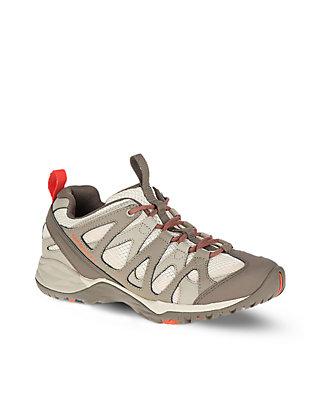 3540aa09c9d2b Merrell Women's Siren Hex Q2 Hiking Shoe   belk