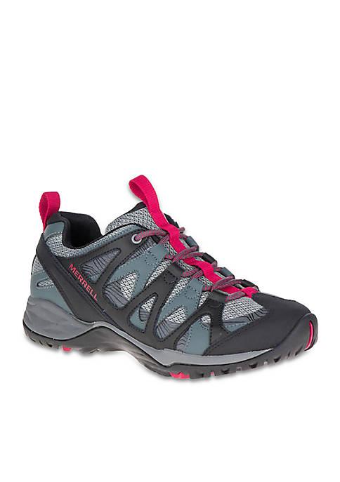Merrell Womens Siren Hex Q2 Hiking Shoe