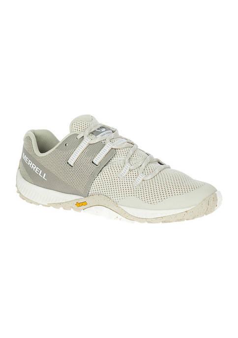 Merrell Womens Trail Glove 6 Sneakers