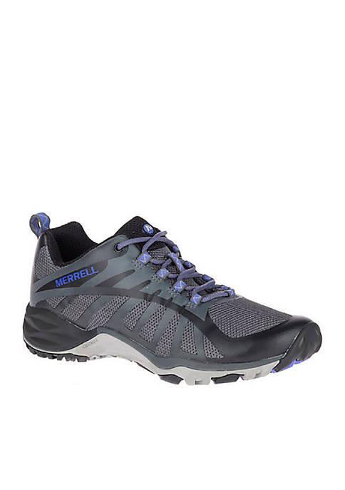 Siren Edge Q2 Training Shoes