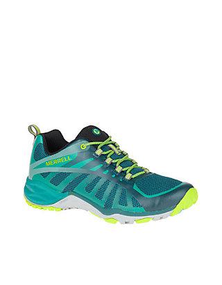 b9b82f87e3c Merrell Siren Edge Q2 Training Shoes | belk