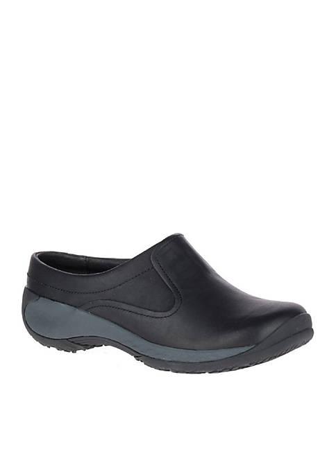 Encore Q2 Slide Wide Training Shoes
