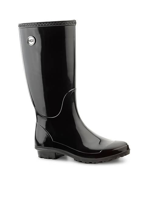 Shaye Tall Rainboots