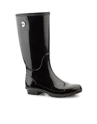 5654c5c09f6 Shaye Tall Rainboots