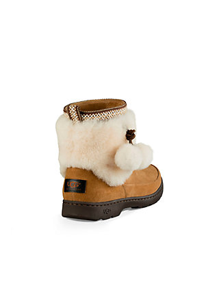 buts uggs