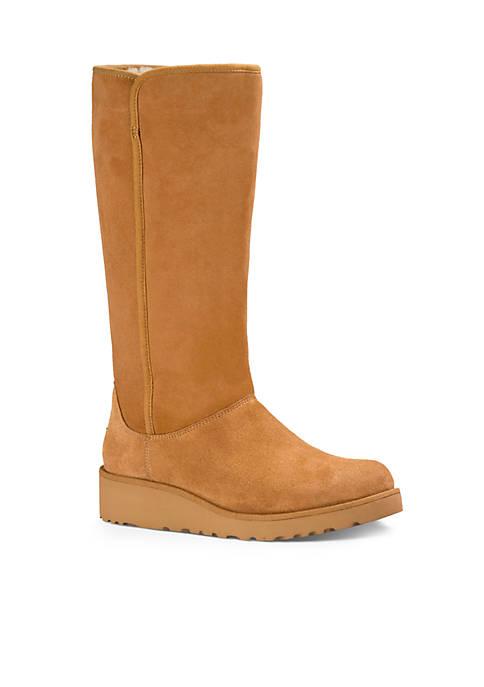 Kara Tall Slim Boots