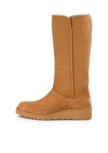 ... UGG® Australia Kara Tall Slim Boots