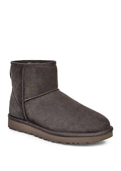 UGG® Classic Mini II Boots