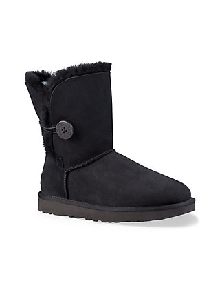 9b074ad2d70 UGG® Bailey Button Booties
