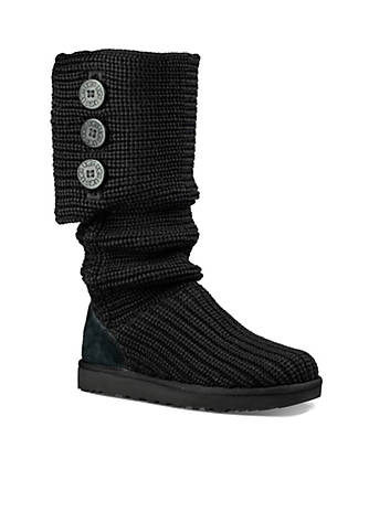 UGG® Australia Classic Cardy Boot