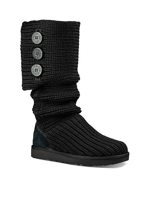 UGG® Classic Cardy Boot