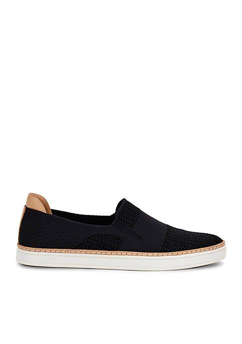 60f84db4113 UGG® Sammy Slip On Sneakers   belk