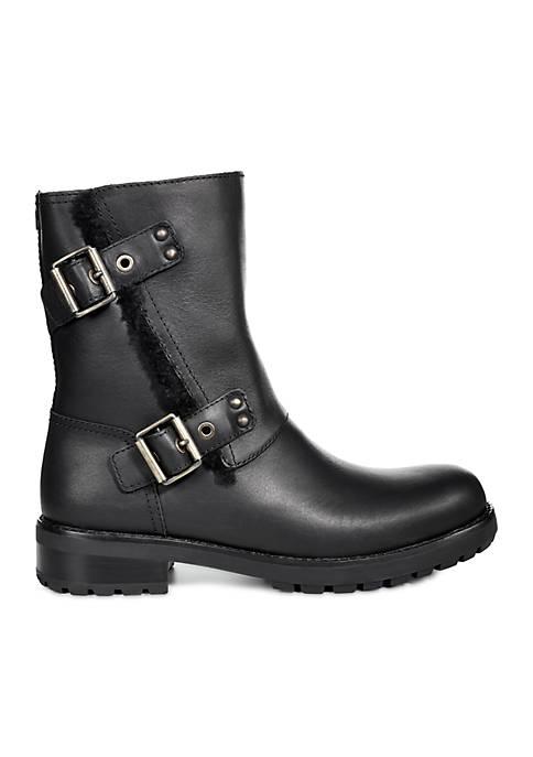 Niels Boot