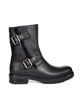 2b8024ca025 UGG® Niels Boot