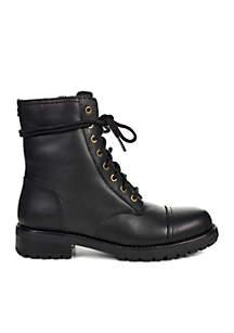 UGG® Kilmer Boot