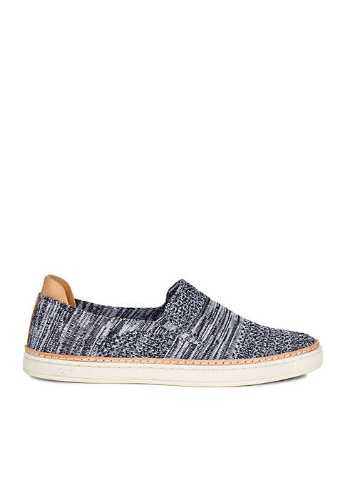 UGG® Sammy Knit Sneakers
