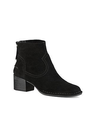 c1774d0da3f UGG® Bandara Ankle Bootie