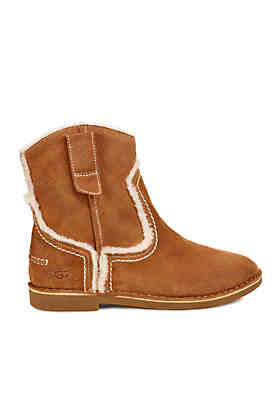 609a535229b Clearance  UGGs for Women  Boots