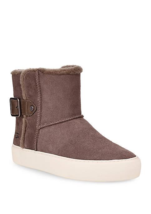 UGG® Aika Sneaker Boots