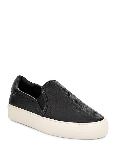 UGG® Jass Double Gore Sneakers