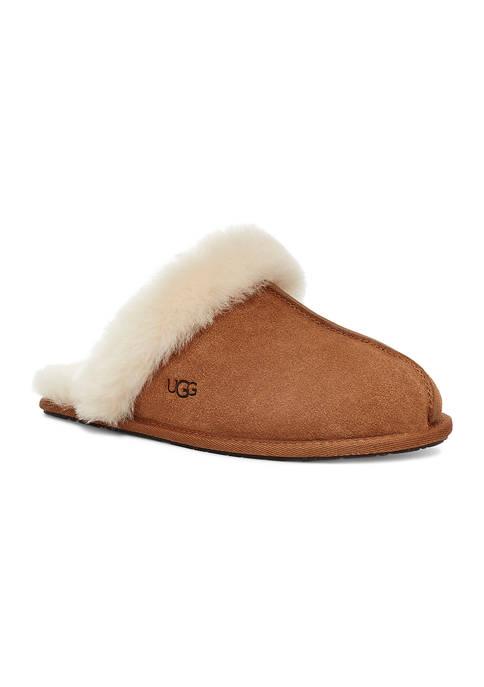 UGG® Scuffette I Slippers