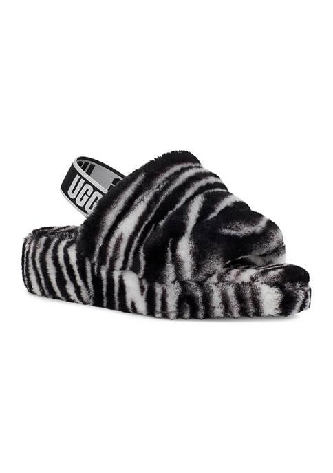 UGG® Fluff Yeah Slide Slippers
