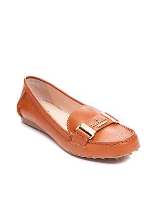 b35fd2ed7f1e kate spade new york® Colette Driver Shoe