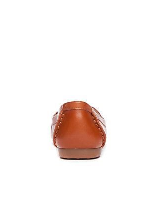 a0344ebc8b2a ... kate spade new york® Colette Driver Shoe ...