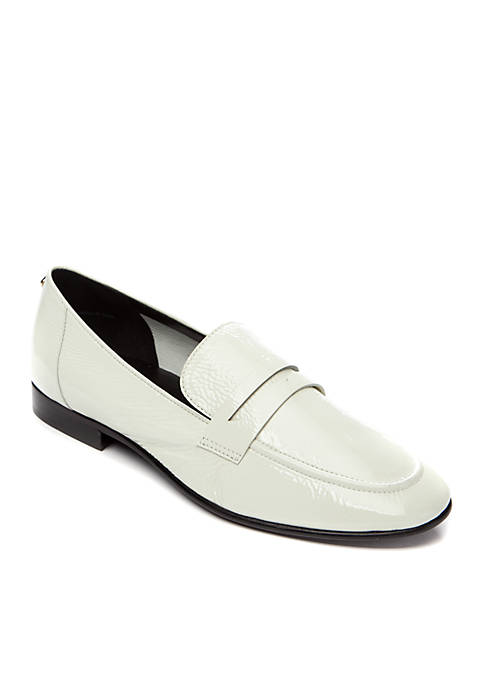 Genevieve Loafer