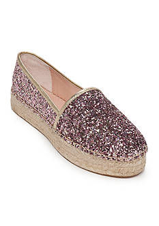 kate spade new york® Linds Too Slip On Espadrille