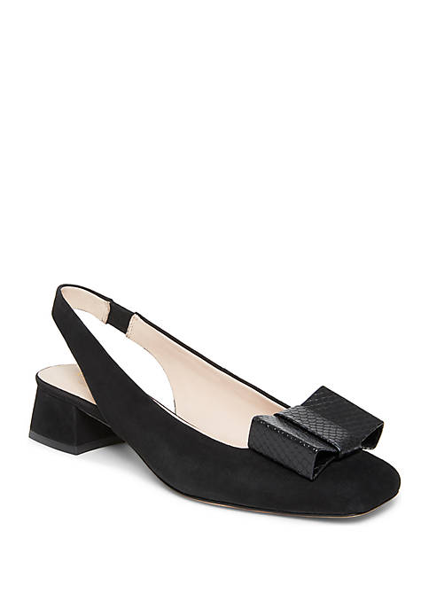 kate spade new york® Sierra Dress Shoes