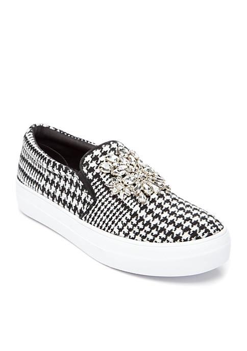 kate spade new york® Gizelle Sneaker