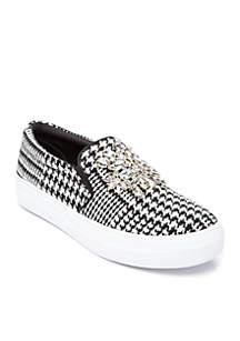 Gizelle Sneaker