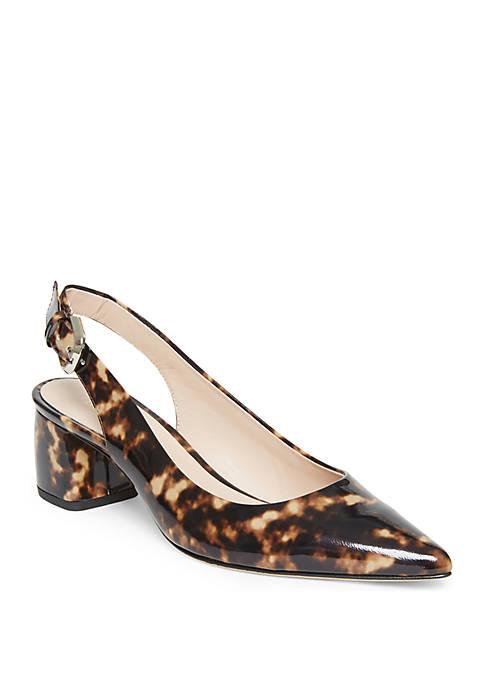 kate spade new york® Mikka Dress Shoes