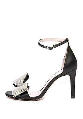 31a79006b6895 ... kate spade new york® Gweneth Bow Dress Sandal