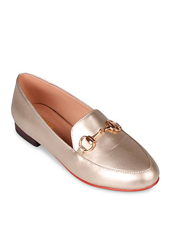 WANTED® Brydle Loafer uUaQQNaes