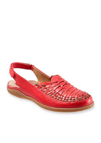 Softwalk Harper Sandal YD6Z5C11S